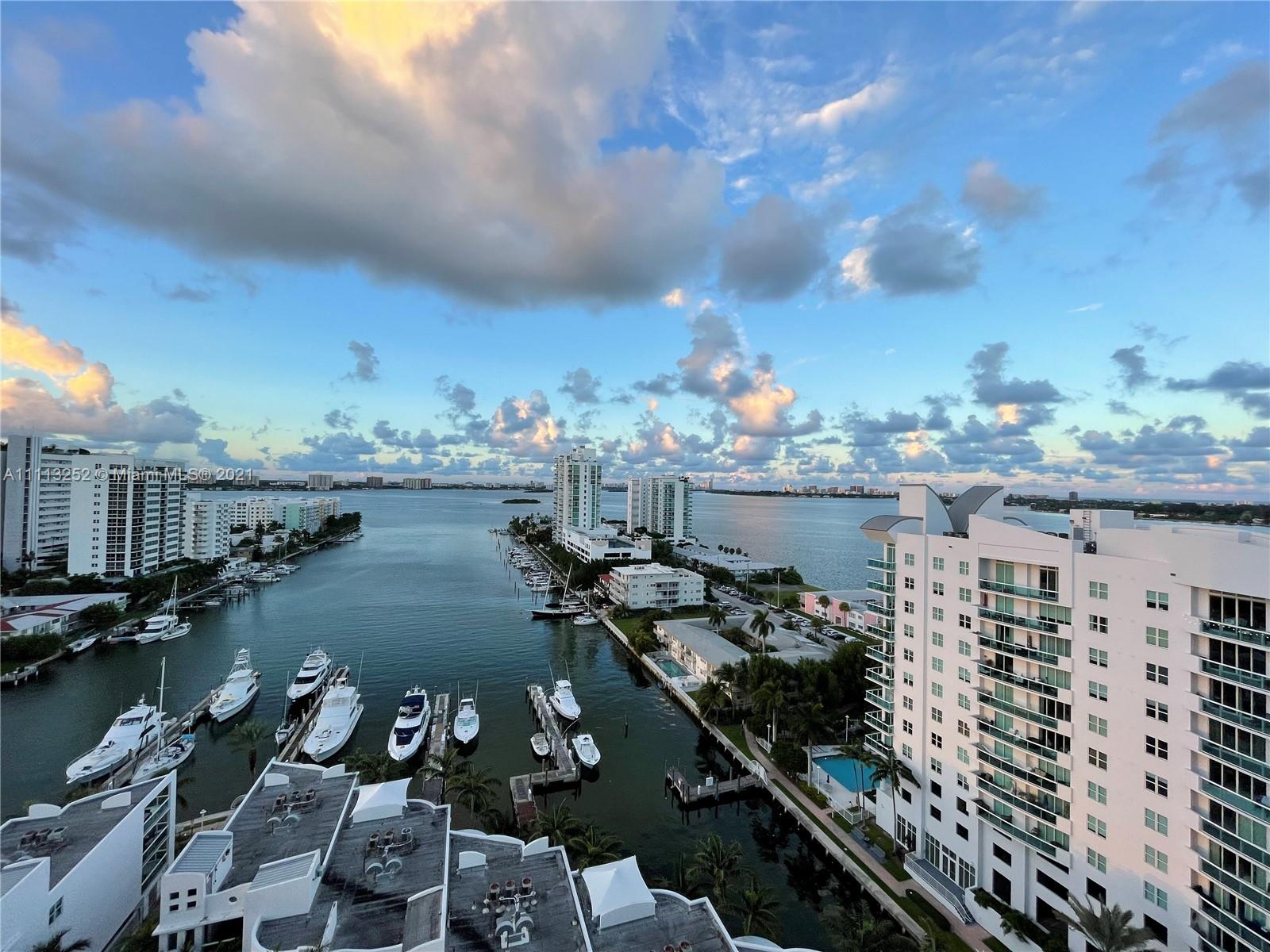Main property image for  7900 Harbor Island Dr #PH3
