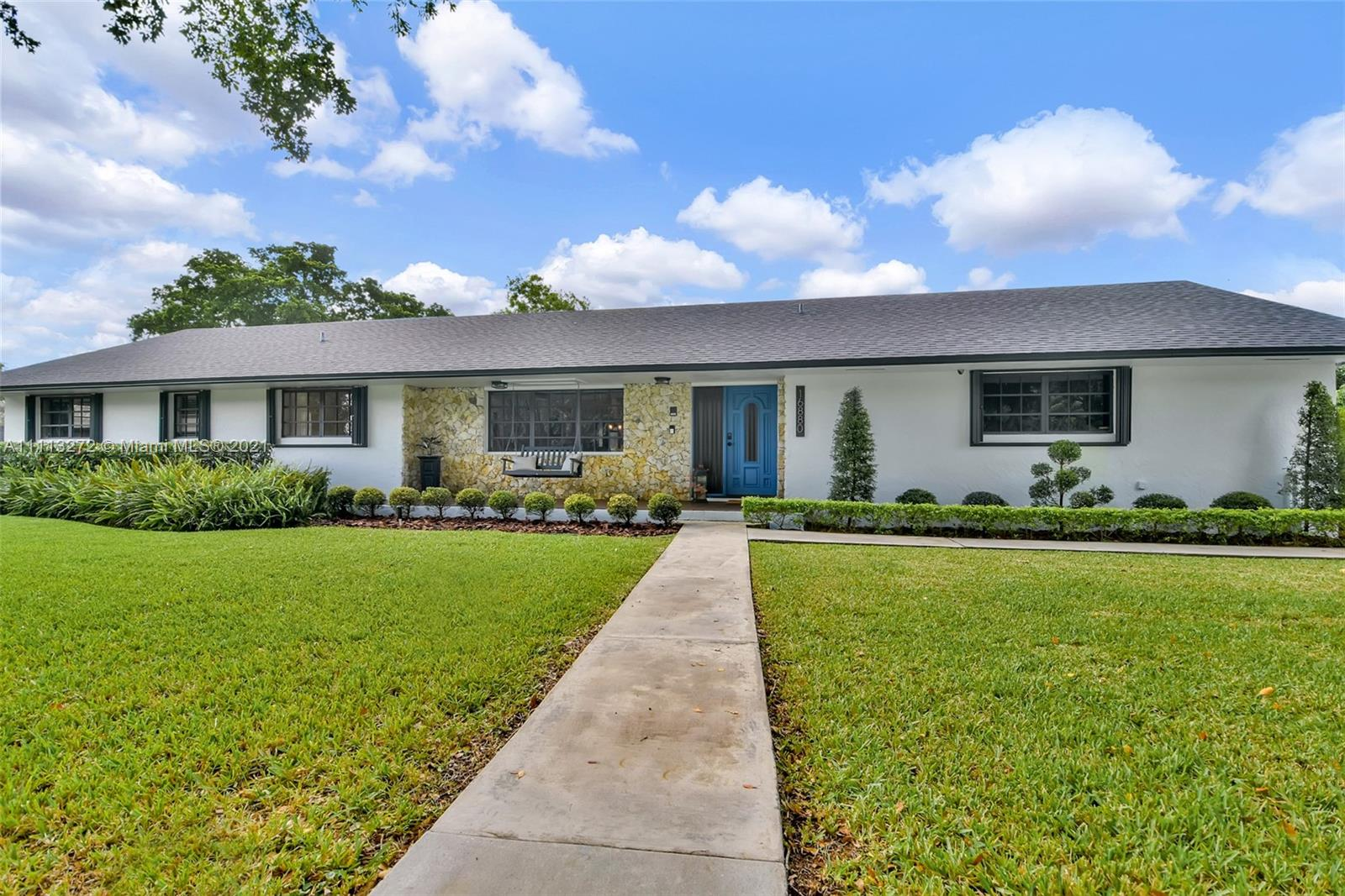Single Family Home,For Sale,16880 SW 276th St, Homestead, Florida 33031,Brickell,realty,broker,condos near me