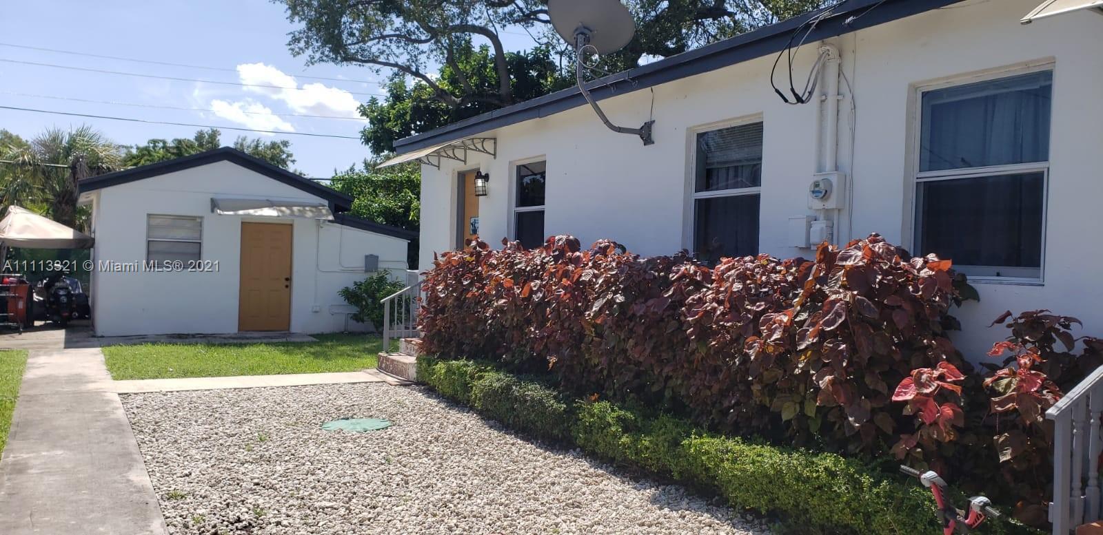 Single Family Home,For Sale,6334 SW 35th St, Miami, Florida 33155,Brickell,realty,broker,condos near me