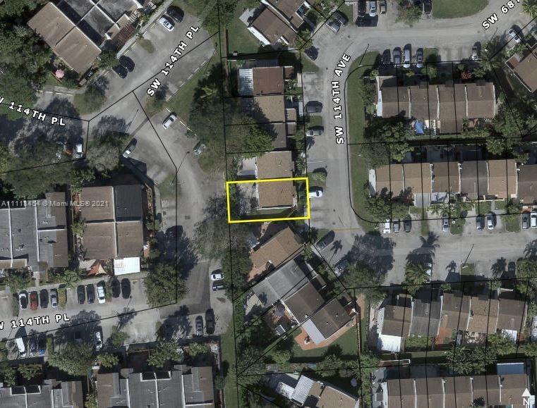 Snapper Creek - 6902 SW 114th Ave, Miami, FL 33173