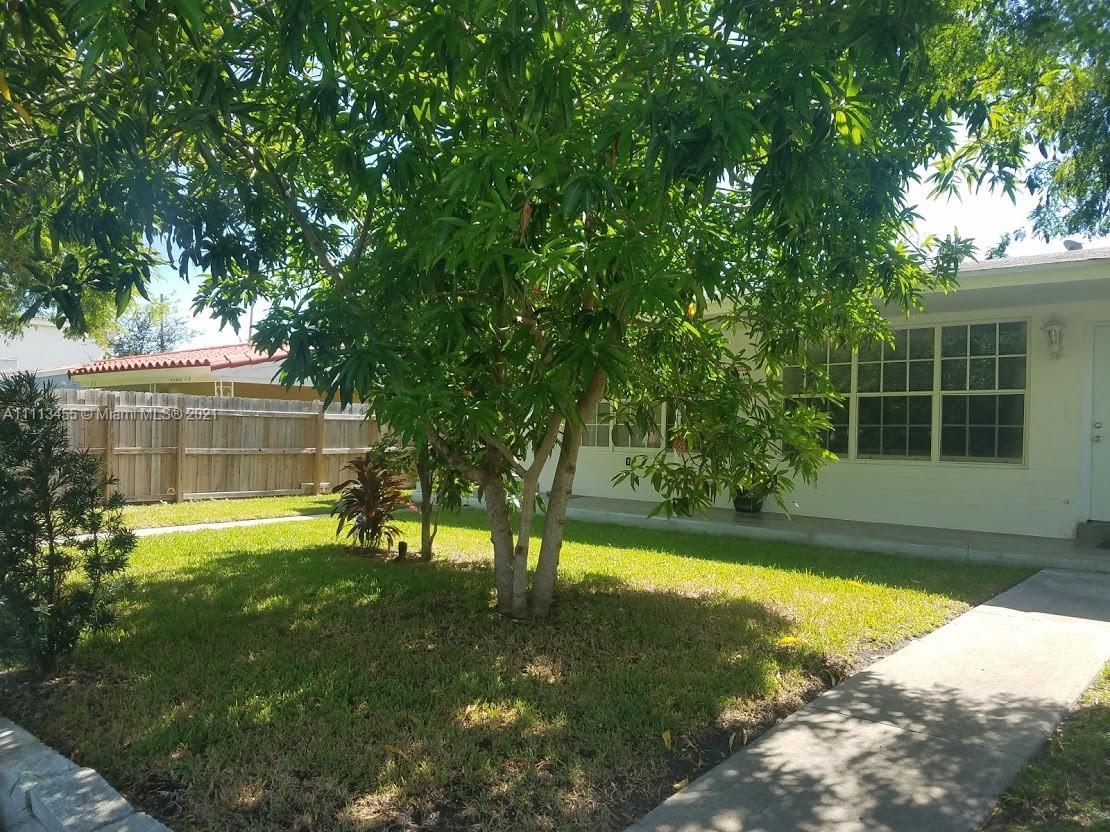 2120 NE 170th St, North Miami Beach, Florida 33162, ,Residential Income,For Sale,170th St,A11113455
