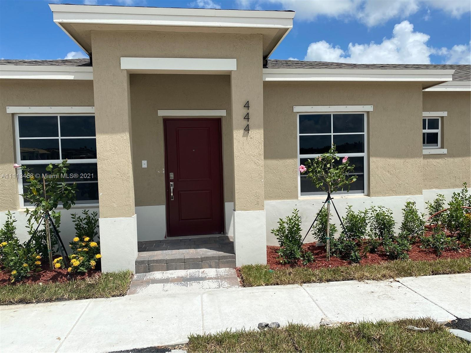 Residential For Sale at 444 Homestead