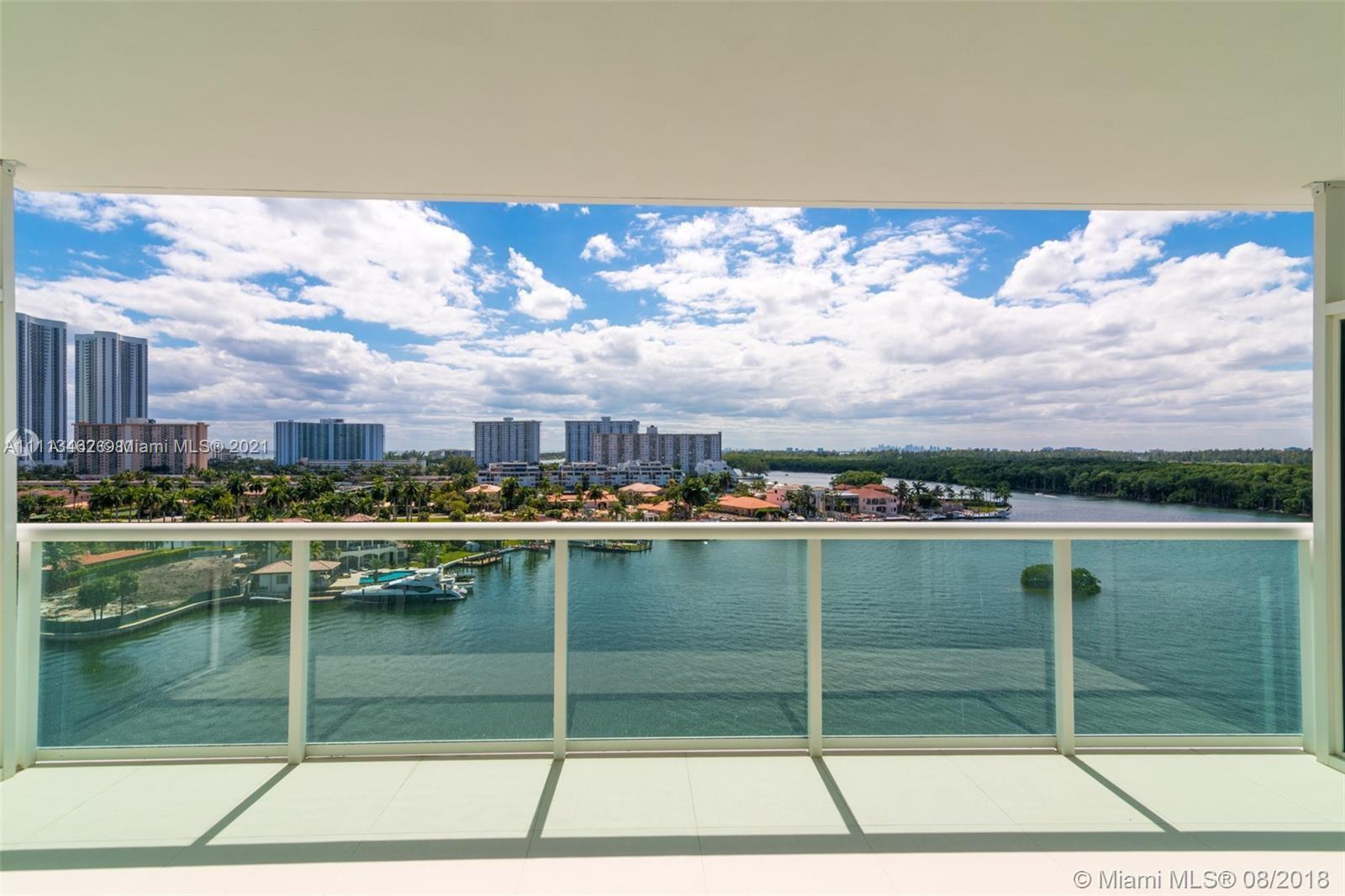 400 Sunny Isles #1019 - 400 Sunny Isles Blvd #1019, Sunny Isles Beach, FL 33160