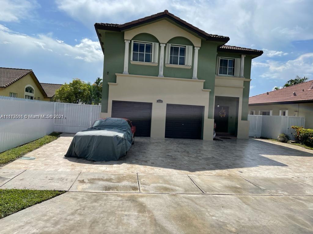 Single Family Home,For Sale,2080 SW 154th Ave, Miami, Florida 33185,Brickell,realty,broker,condos near me