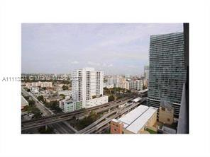 Infinity at Brickell #1615 - 60 SW 13th St #1615, Miami, FL 33130