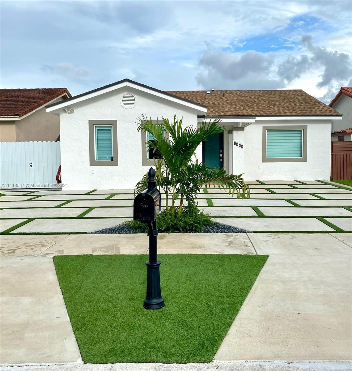 Single Family Home,For Sale,1749 SW 138th Ave, Miami, Florida 33175,Brickell,realty,broker,condos near me
