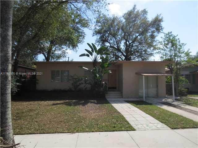 Single Family Home,For Rent,5780 SW 55th St, Miami, Florida 33155,Brickell,realty,broker,condos near me