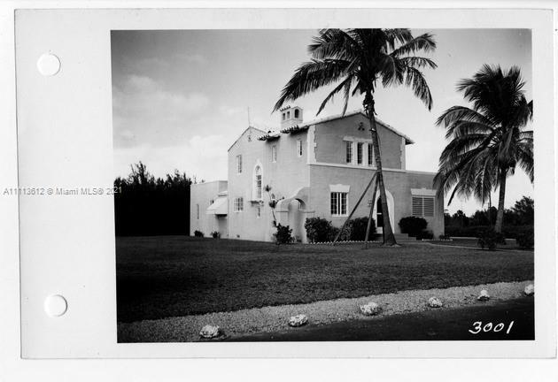 Single Family Home For Sale C GAB COUNTRY CLUB SEC 52,643 Sqft