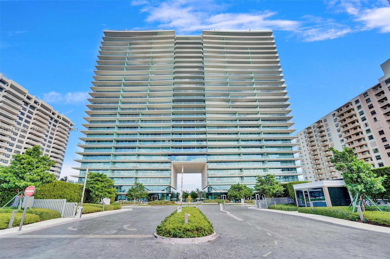 Oceana Bal Harbour #01 - 10203 Collins Ave #01, Bal Harbour, FL 33154