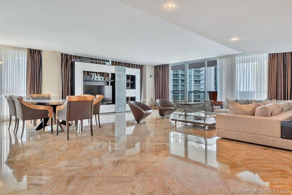 16500 Collins Ave #1551 photo06