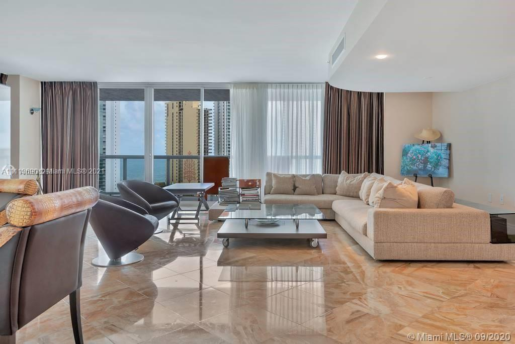 16500 Collins Ave #1551 photo07