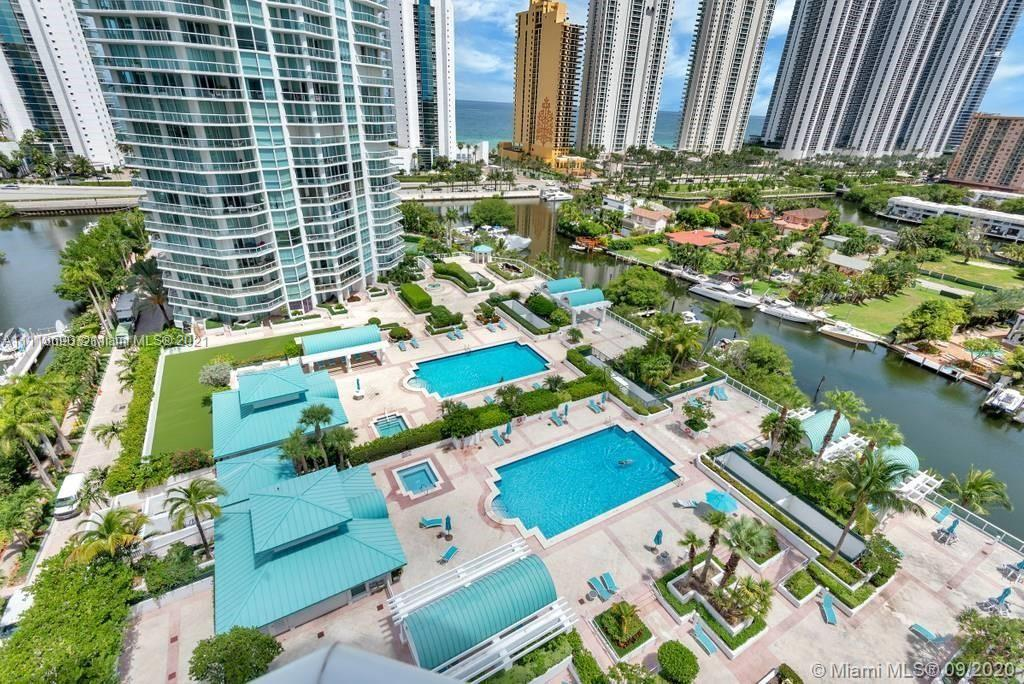 16500 Collins Ave #1551 photo03