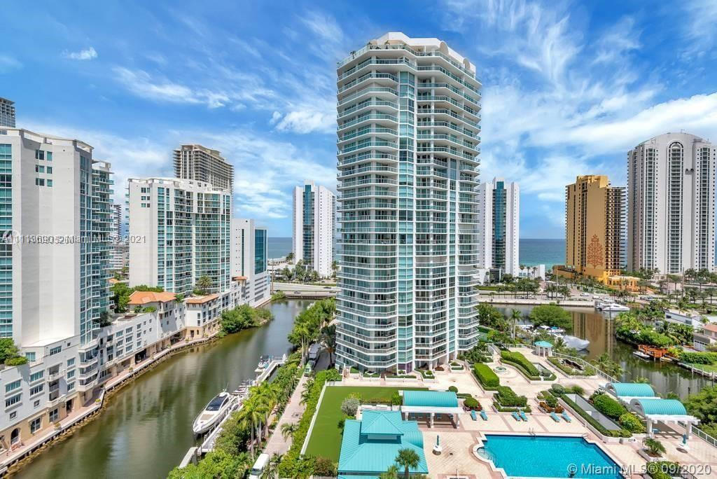 16500 Collins Ave #1551 photo01