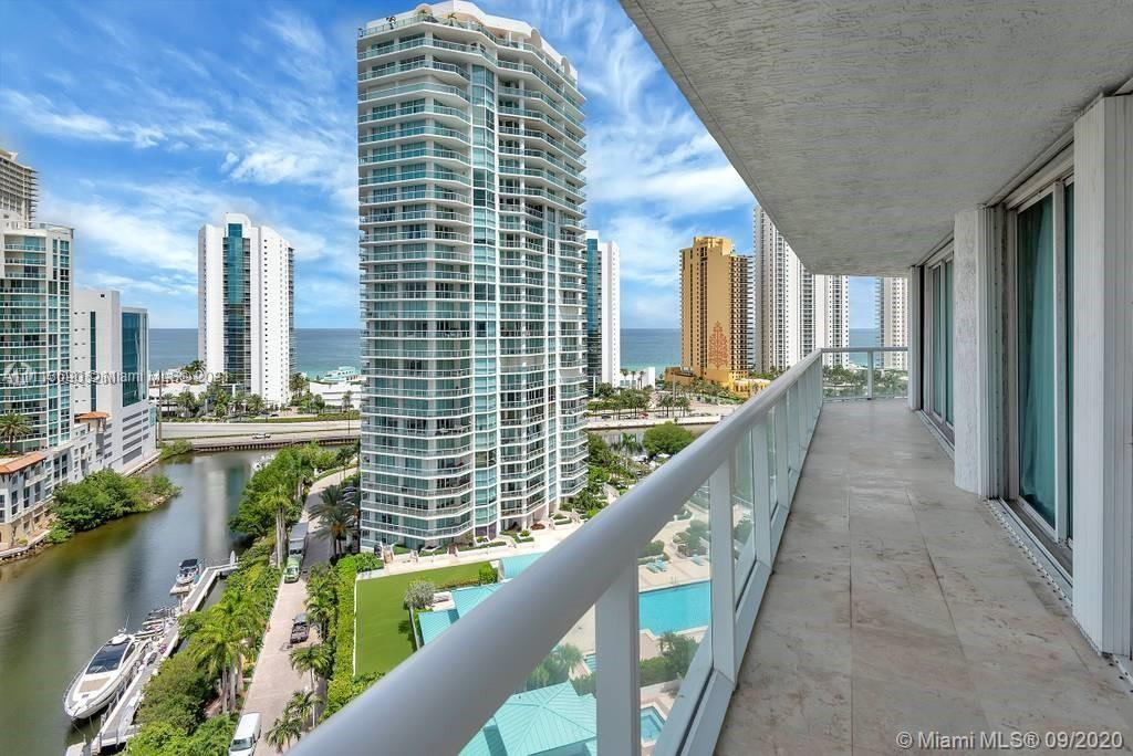 16500 Collins Ave #1551 photo05