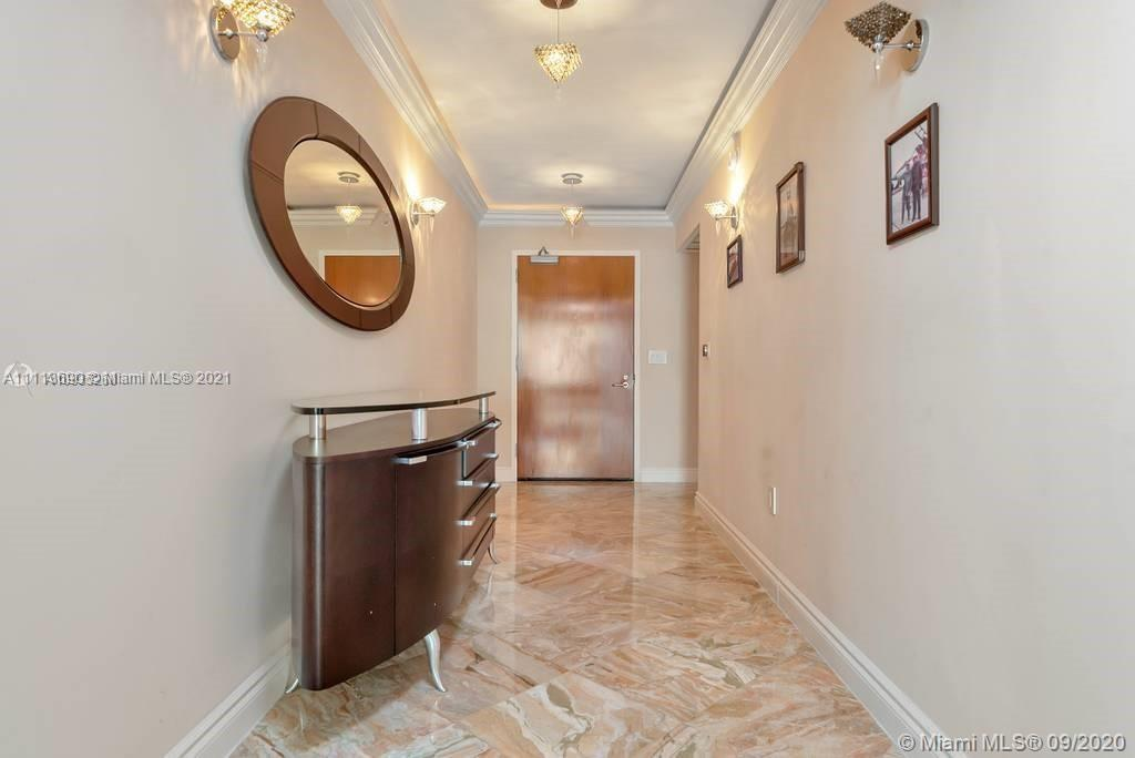 16500 Collins Ave #1551 photo09