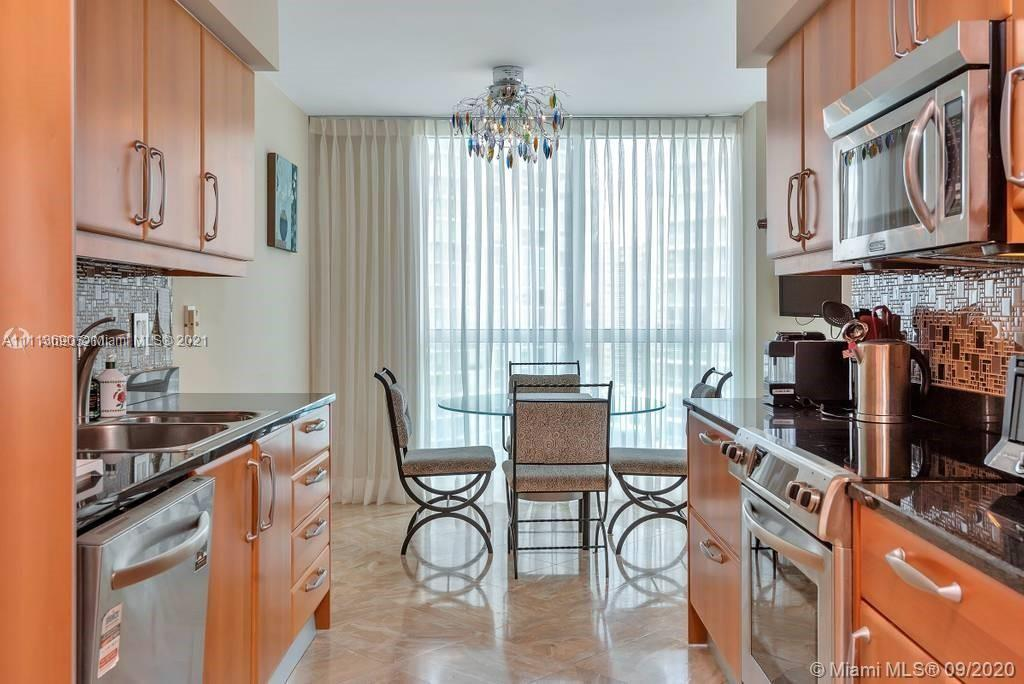 16500 Collins Ave #1551 photo010