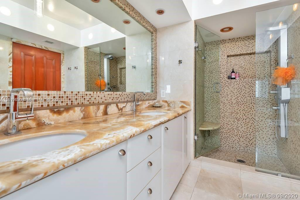 16500 Collins Ave #1551 photo015