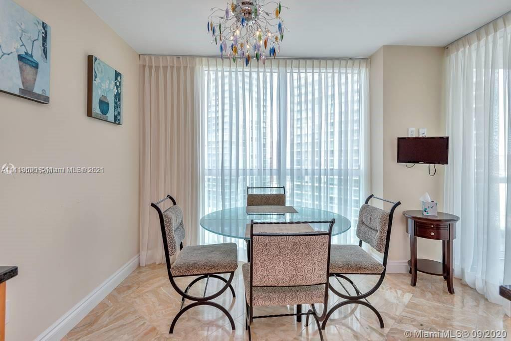 16500 Collins Ave #1551 photo011