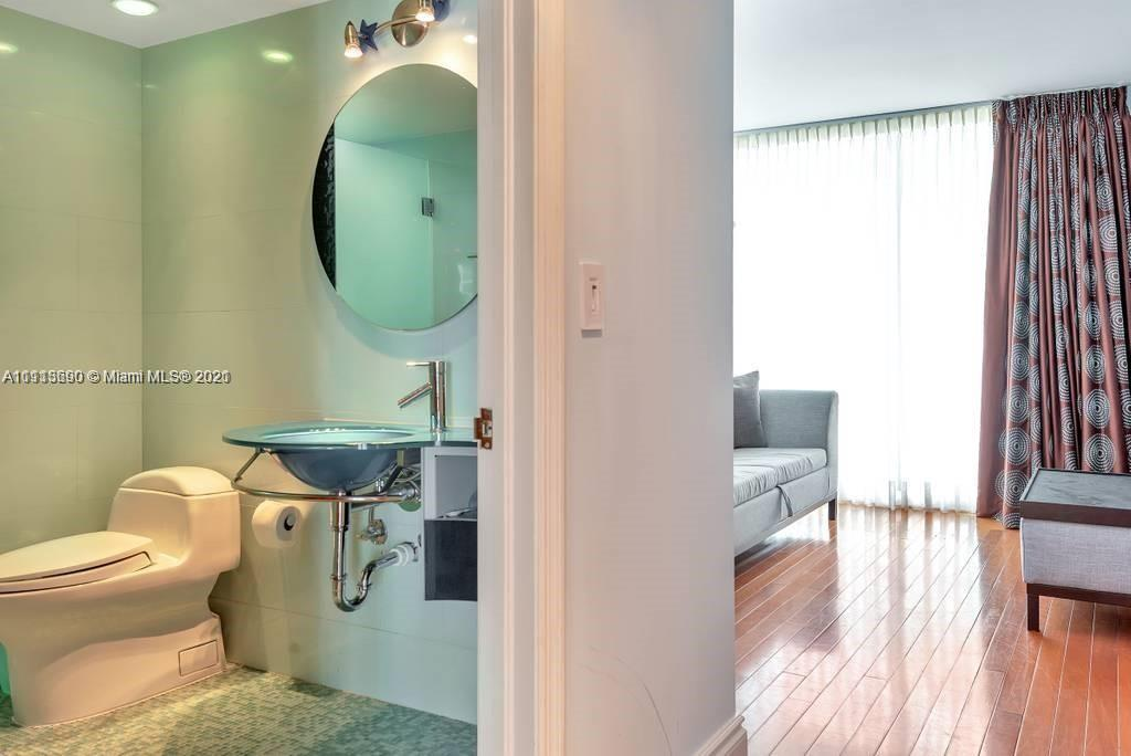 16500 Collins Ave #1551 photo019