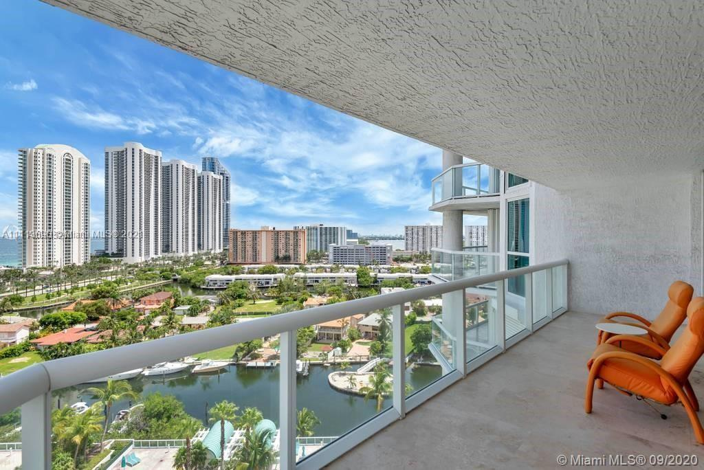 16500 Collins Ave #1551 photo04