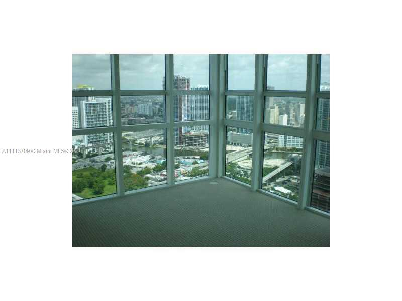 The Plaza on Brickell 1 #2600 - 950 BRICKELL BAY DR #2600, Unincorporated Dade County, FL 33131