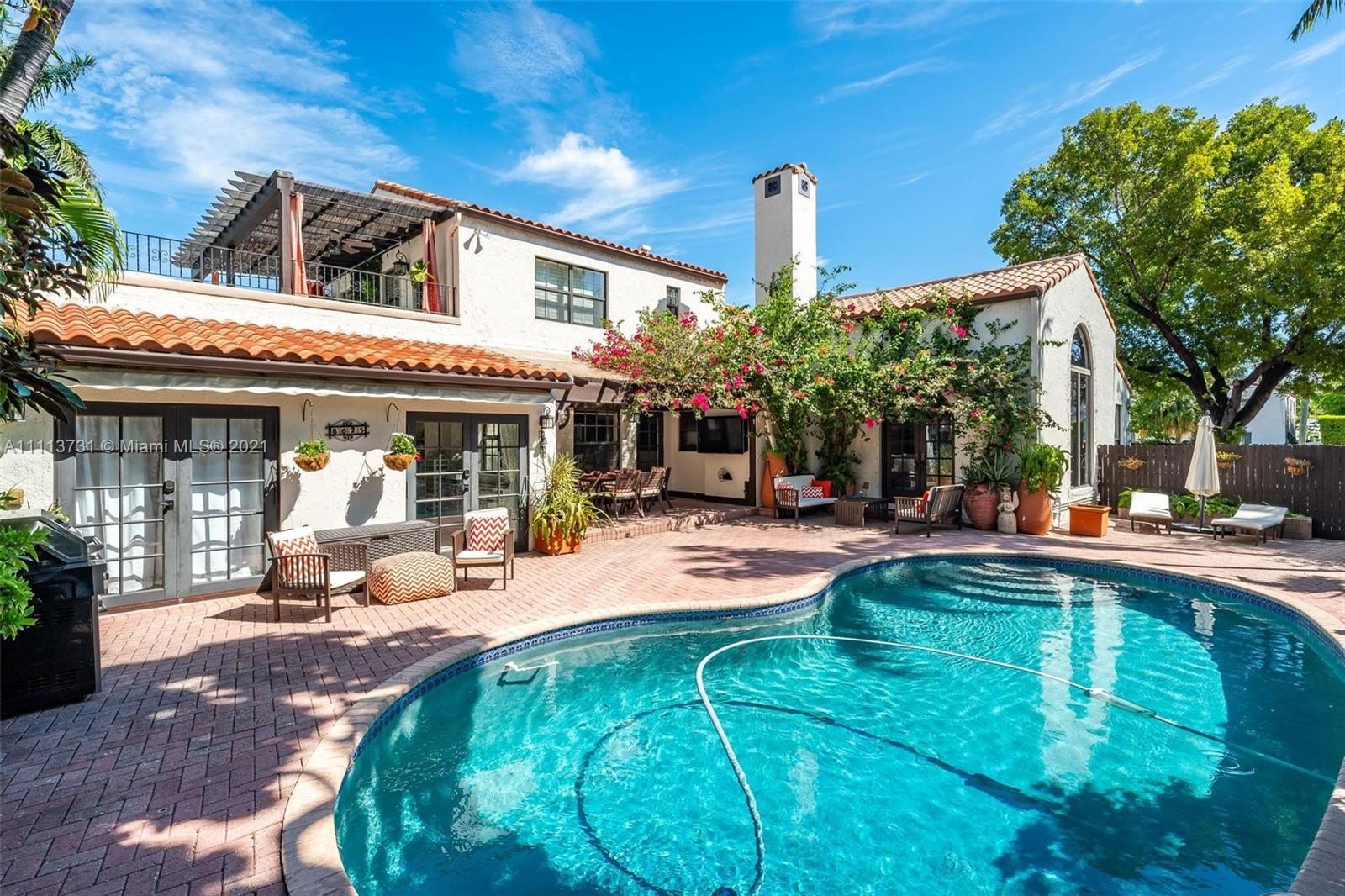 Single Family Home For Sale NAUTILUS SUB3,631 Sqft