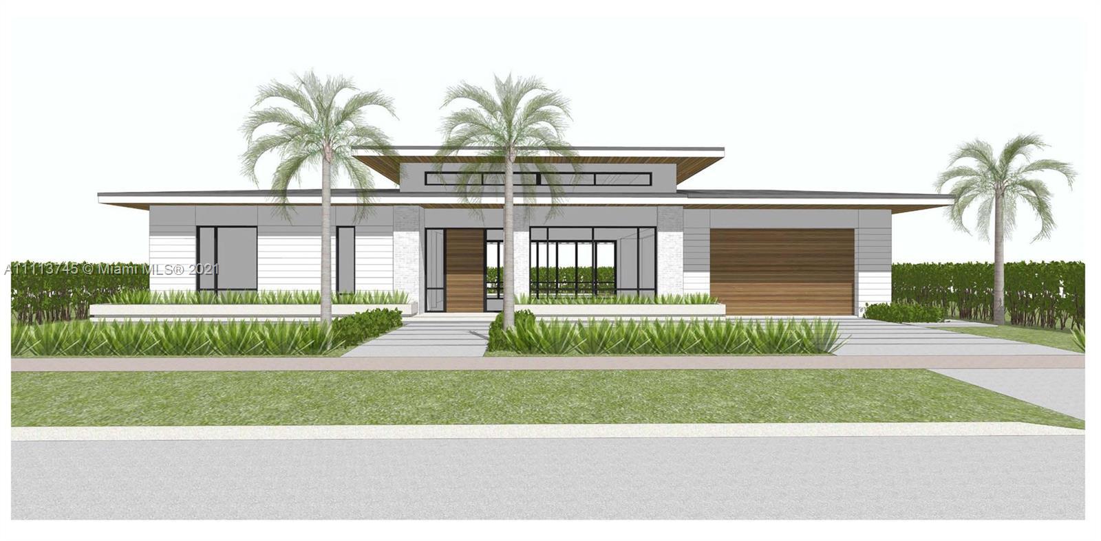Single Family Home,For Sale,1111 Alberca St, Coral Gables, Florida 33134,Brickell,realty,broker,condos near me