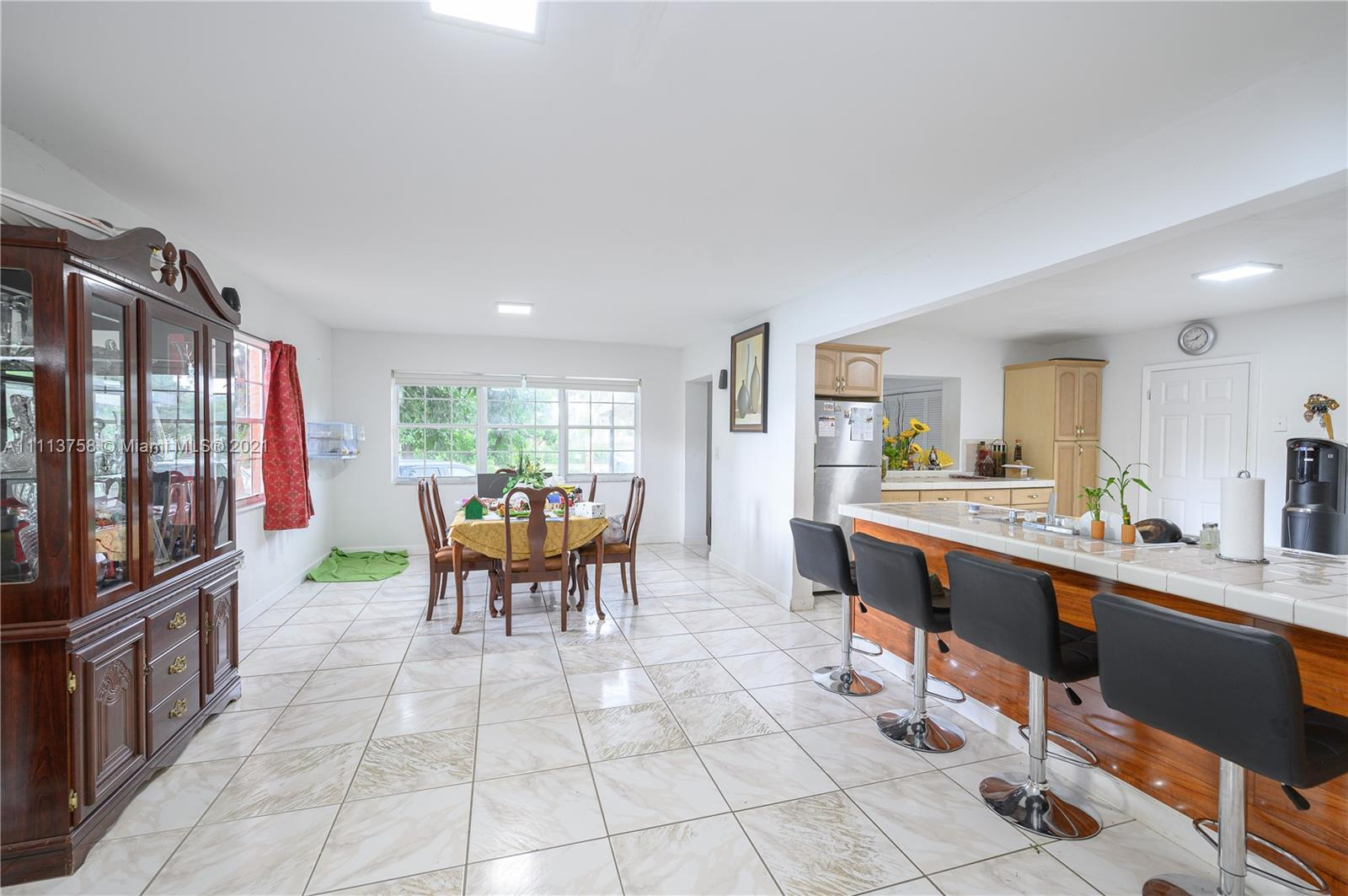 Single Family Home,For Sale,19620 SW 234th St, Homestead, Florida 33031,Brickell,realty,broker,condos near me