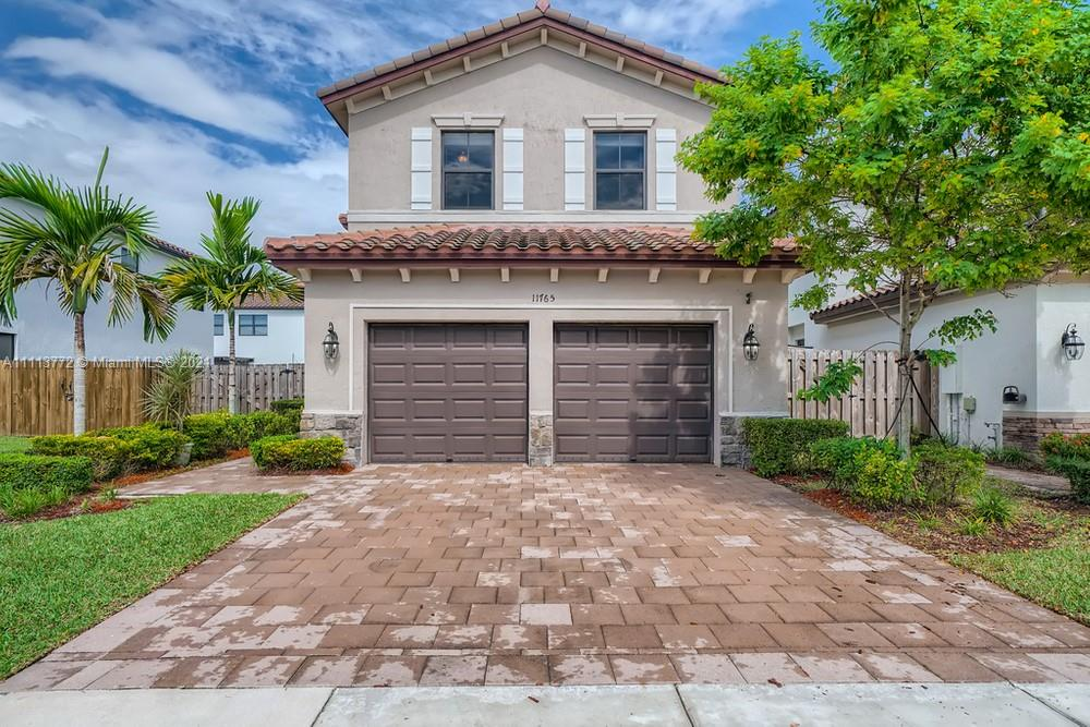 Single Family Home,For Sale,11765 SW 249th Terrace, Homestead, Florida 33032,Brickell,realty,broker,condos near me