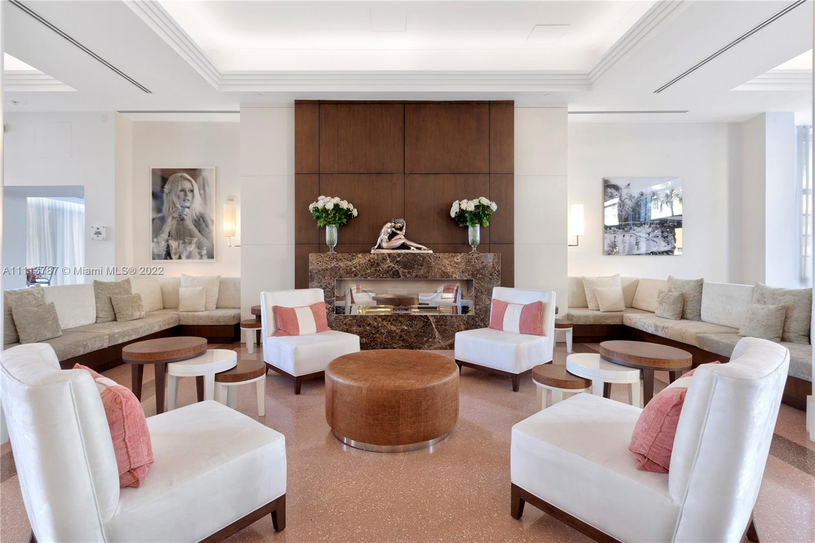 3737 Collins Ave #S-1401 photo014