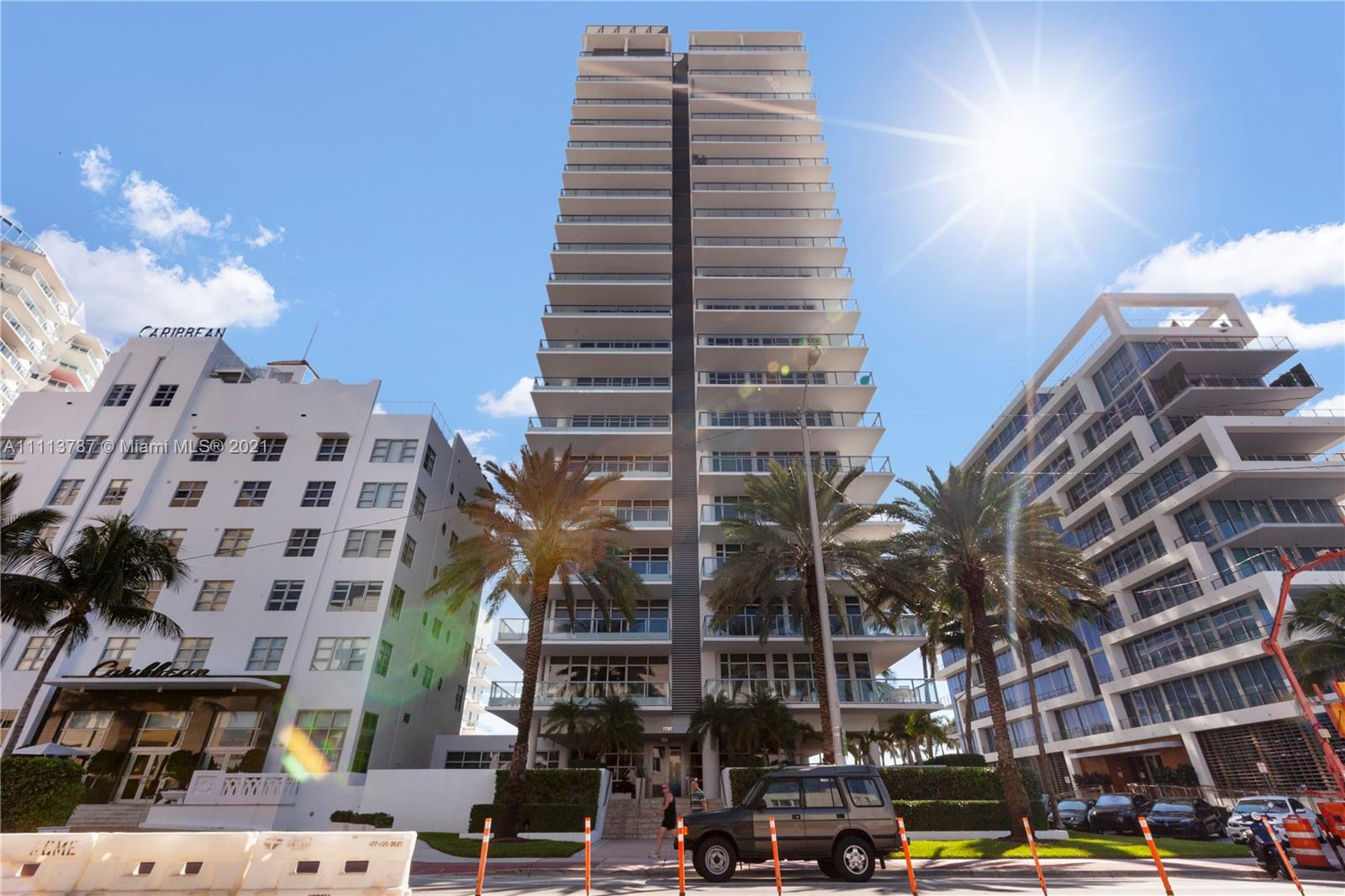 3737 Collins Ave #S-1401 photo018