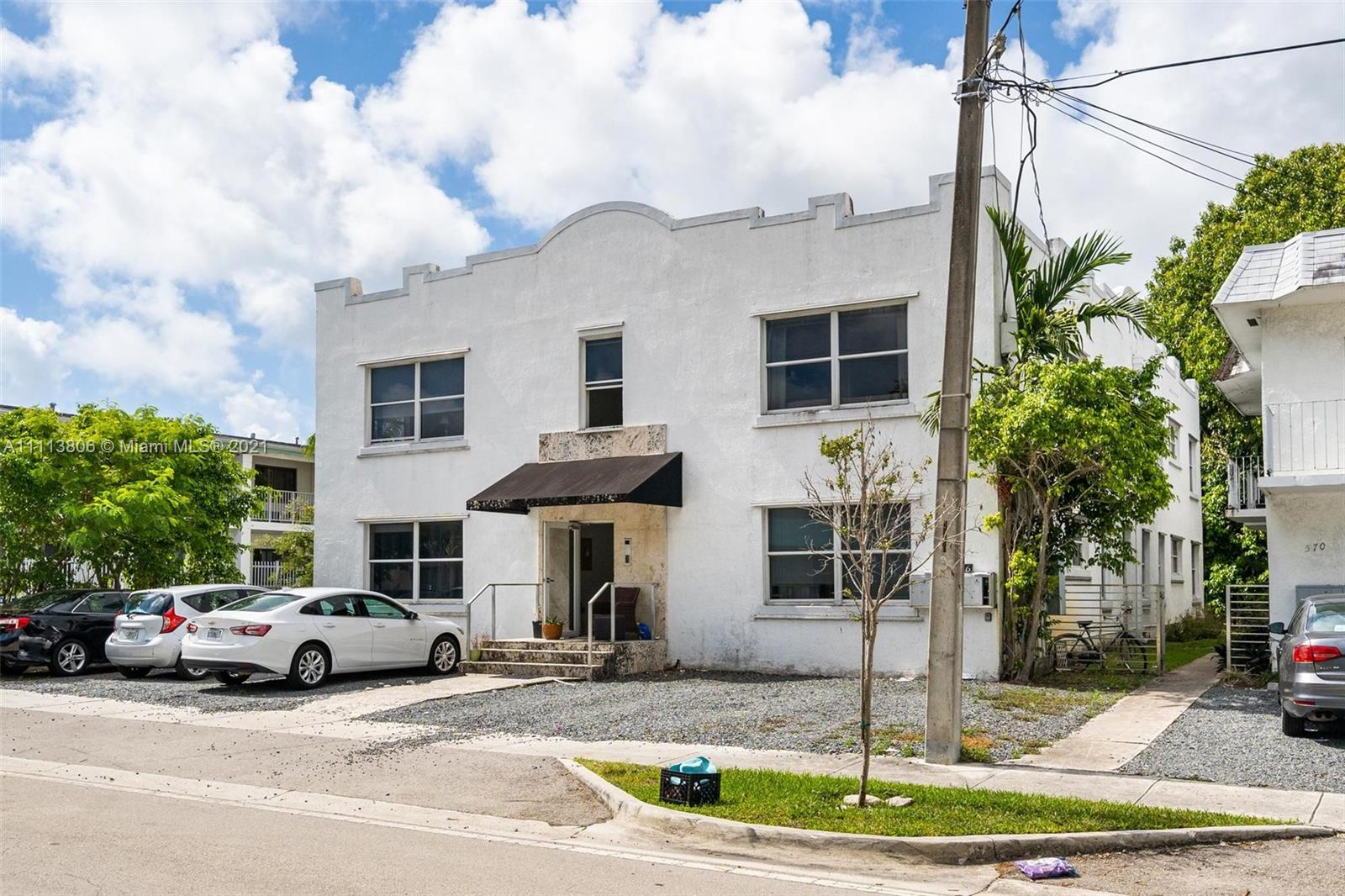 Home For Rent at 6,480 Sqft