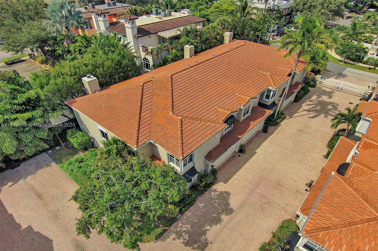 Victoria Park #6 - 1610 NE 1st St #6, Fort Lauderdale, FL 33301