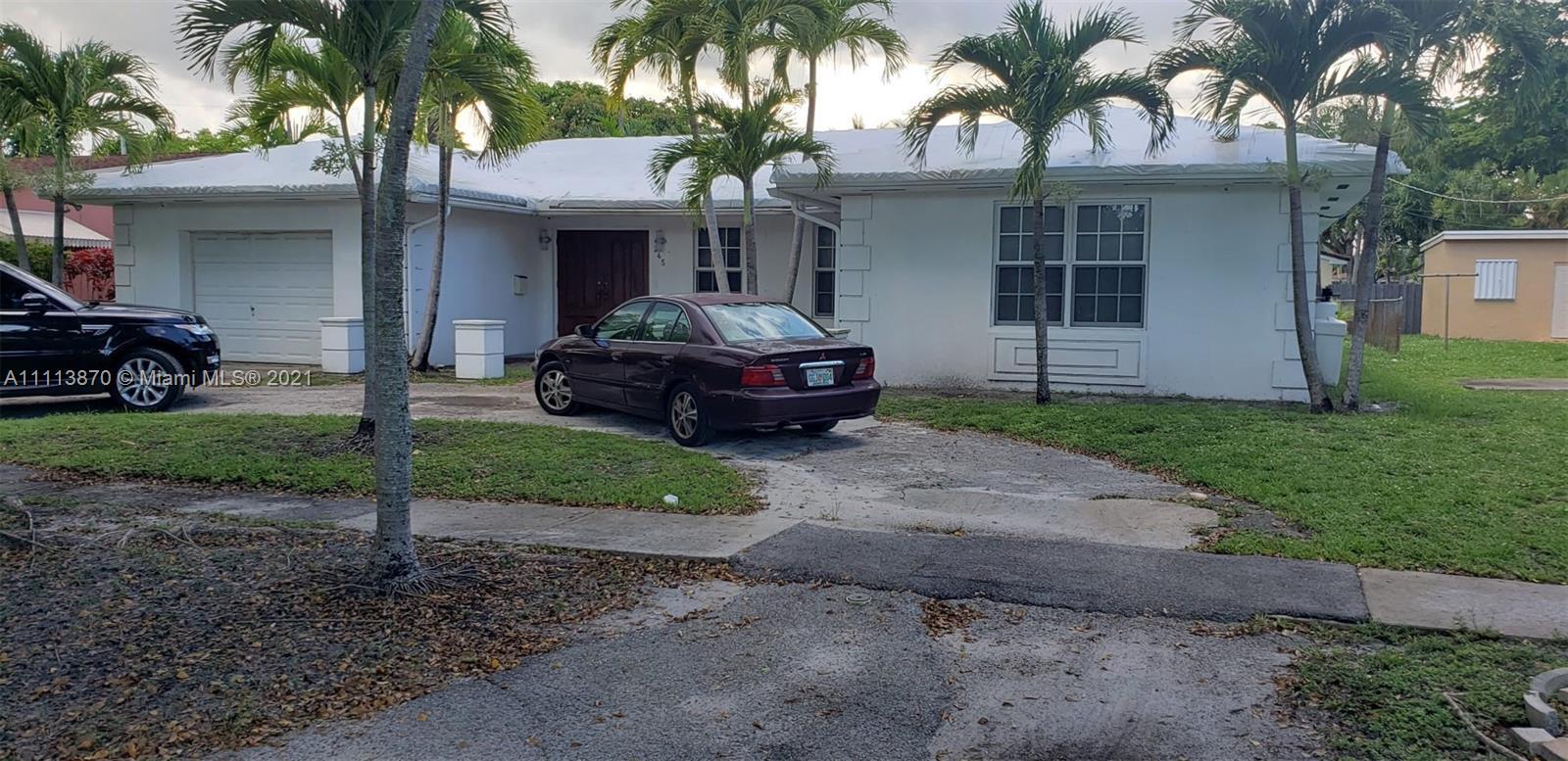Single Family Home For Sale BAUMGARTNER SUB2,113 Sqft