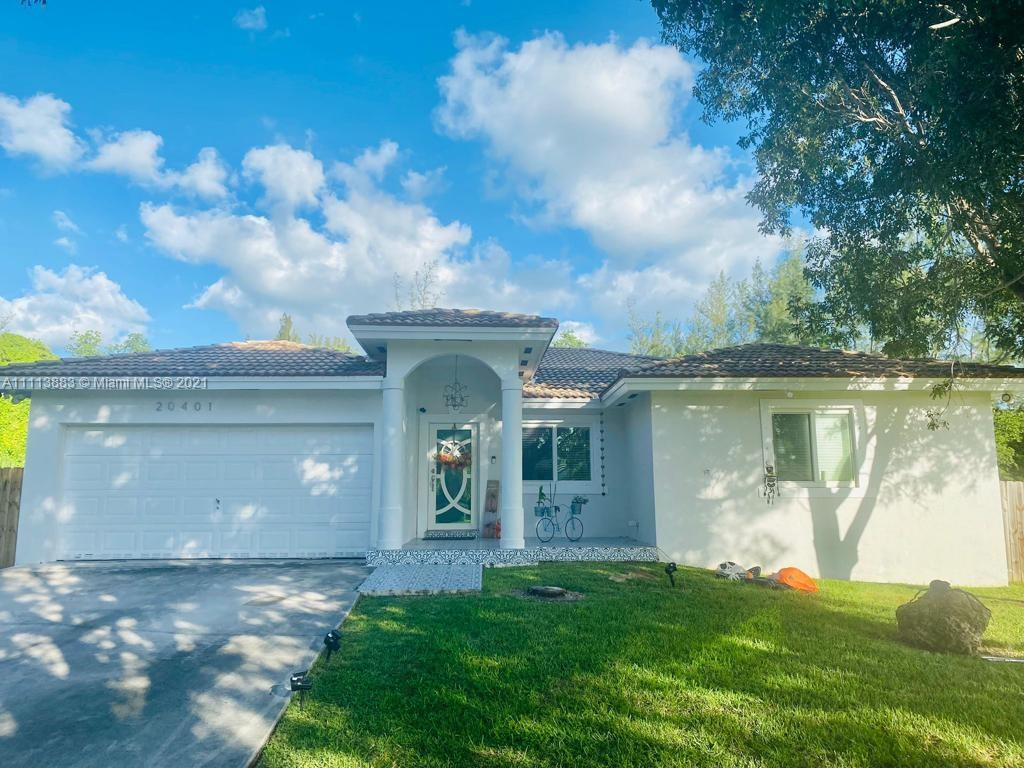 Single Family Home,For Sale,20401 SW 79th Ave, Cutler Bay, Florida 33189,Brickell,realty,broker,condos near me