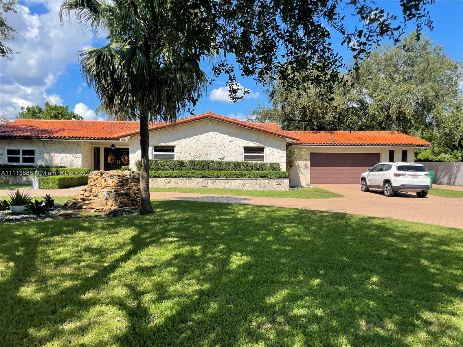 Single Family Home,For Sale,9961 SW 66th St, Miami, Florida 33173,Brickell,realty,broker,condos near me