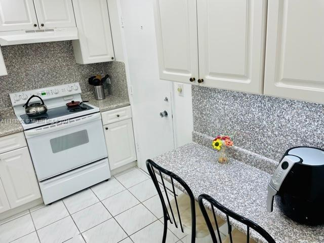 5005 Collins Ave #211 photo021