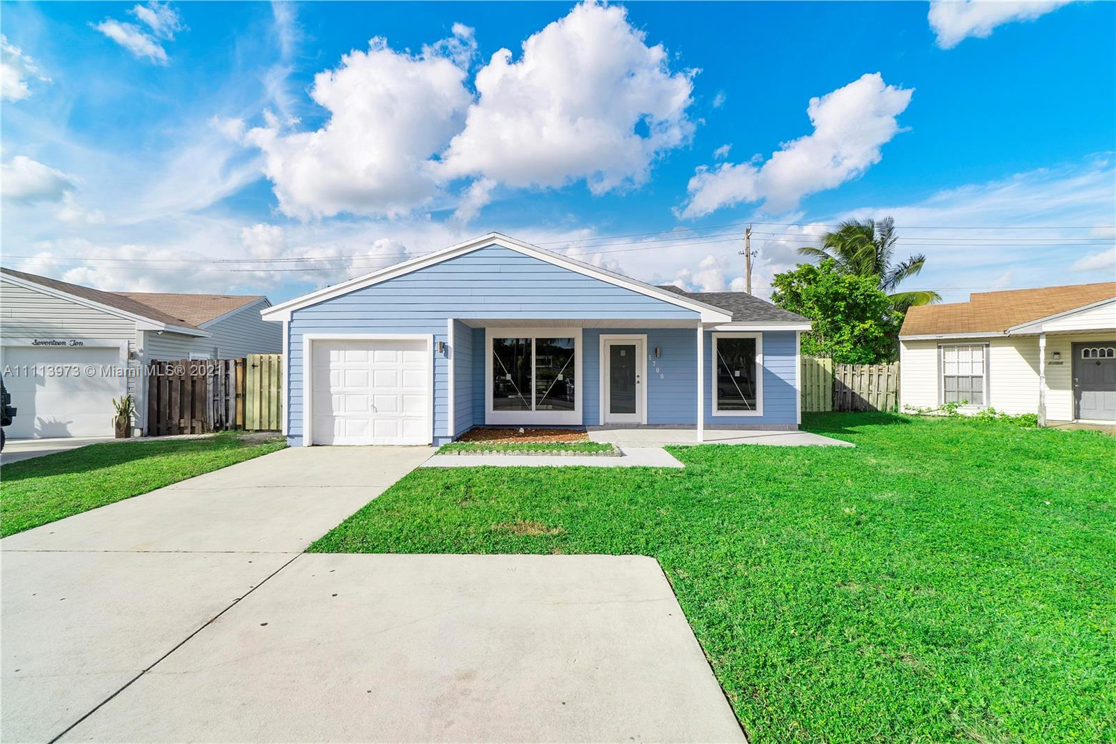 1700 SW 82nd Ter photo02