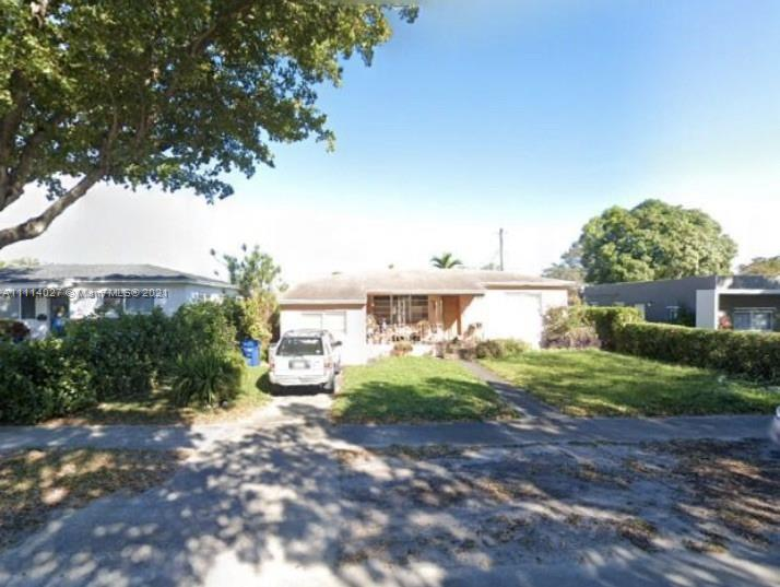Single Family Home,For Sale,5941 SW 12th St, West Miami, Florida 33144,Brickell,realty,broker,condos near me