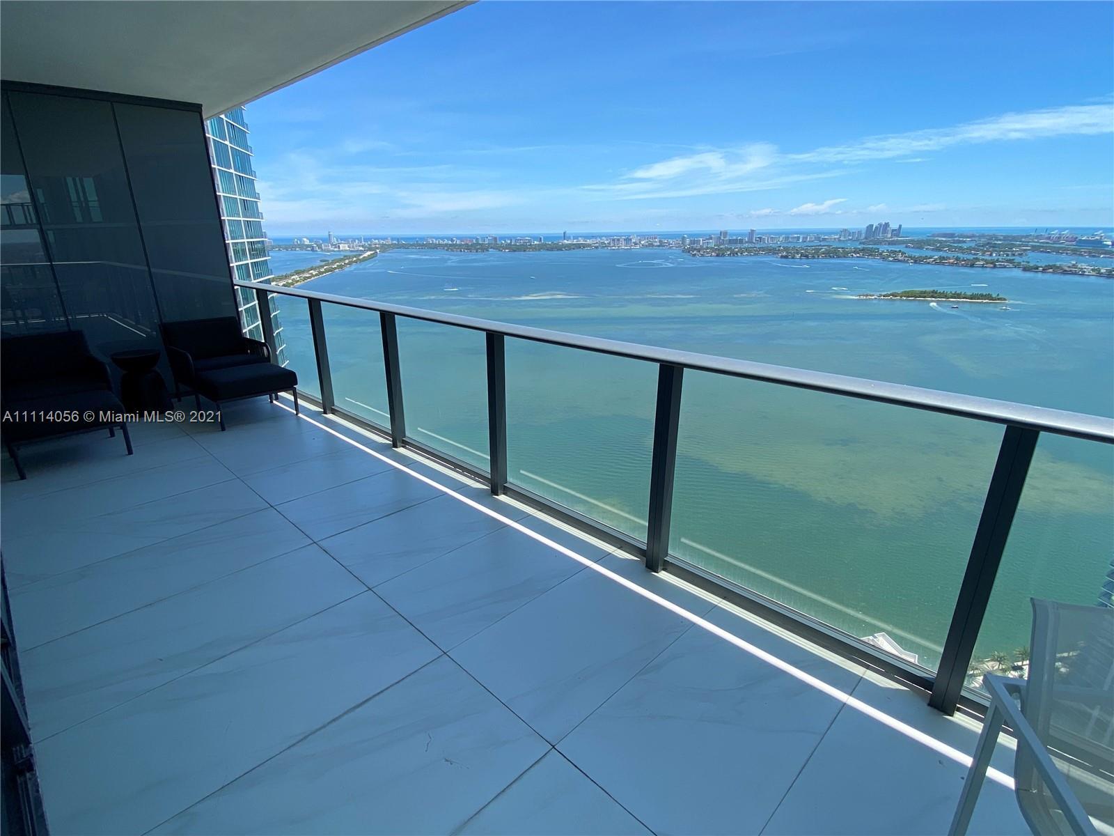 PARAISO BAY CONDO Condo,For Sale,PARAISO BAY CONDO Brickell,realty,broker,condos near me