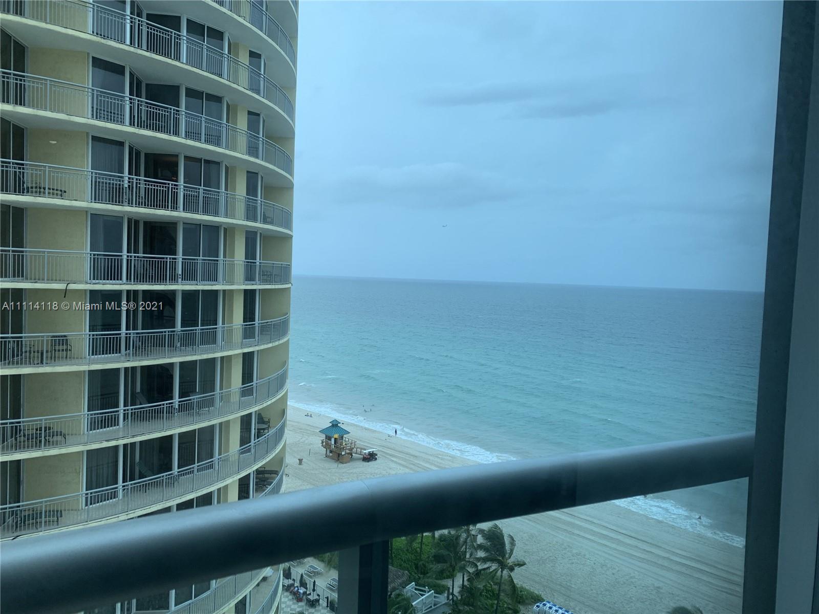 17315 Collins Ave #1201 photo046