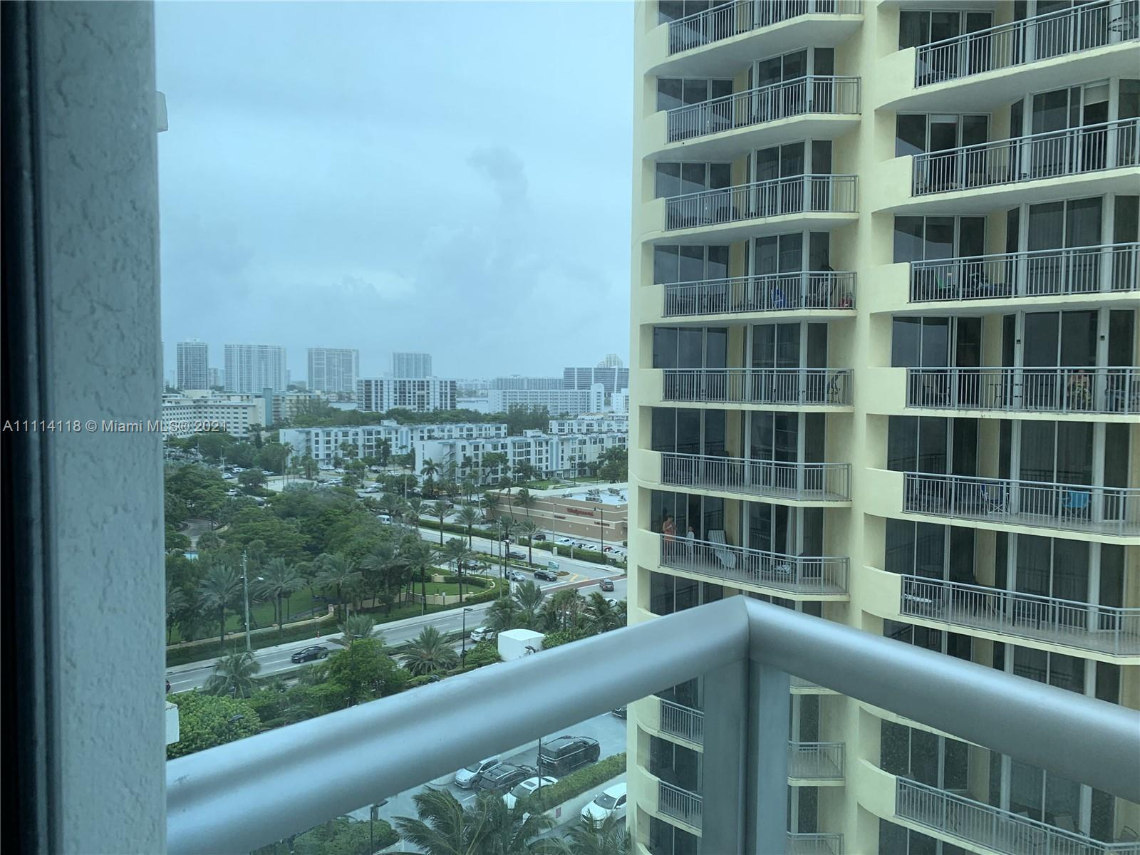 17315 Collins Ave #1201 photo047