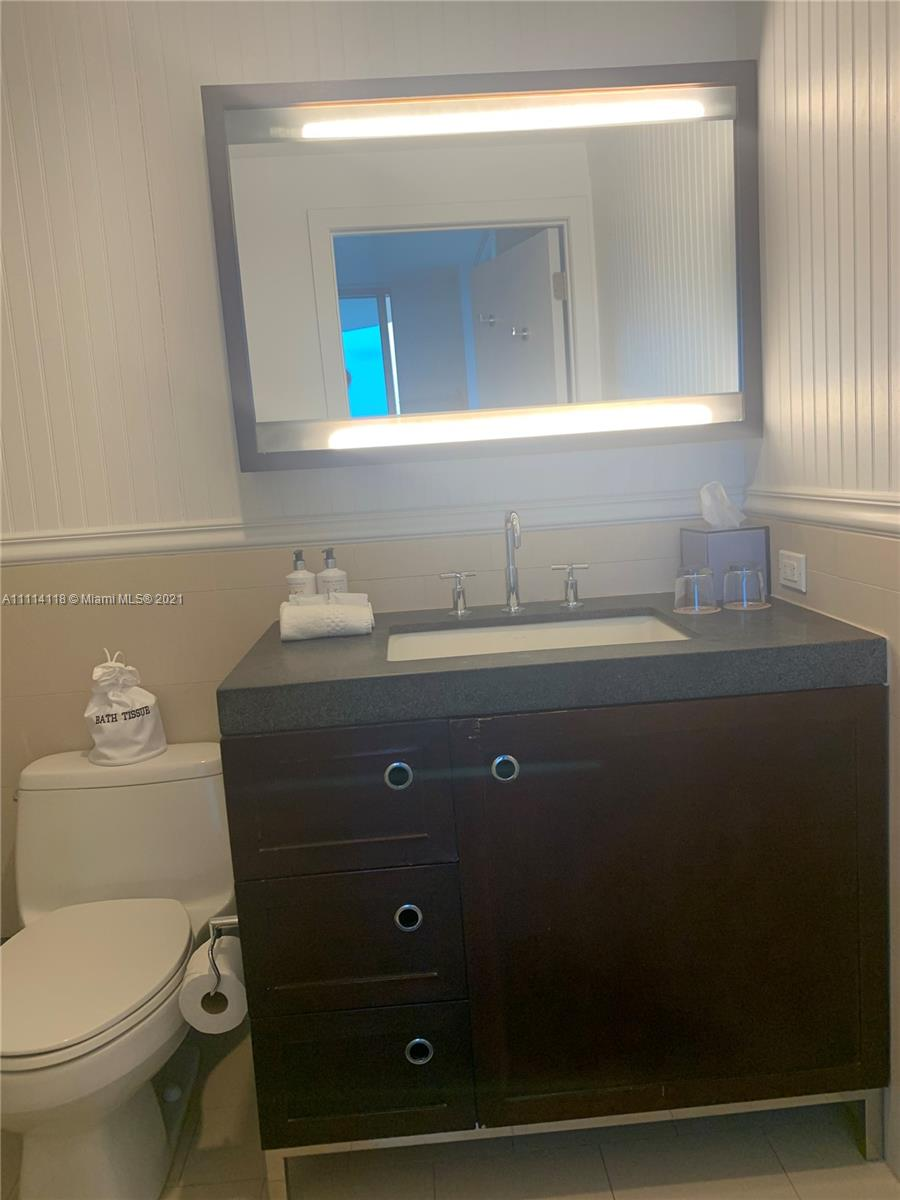 17315 Collins Ave #1201 photo020