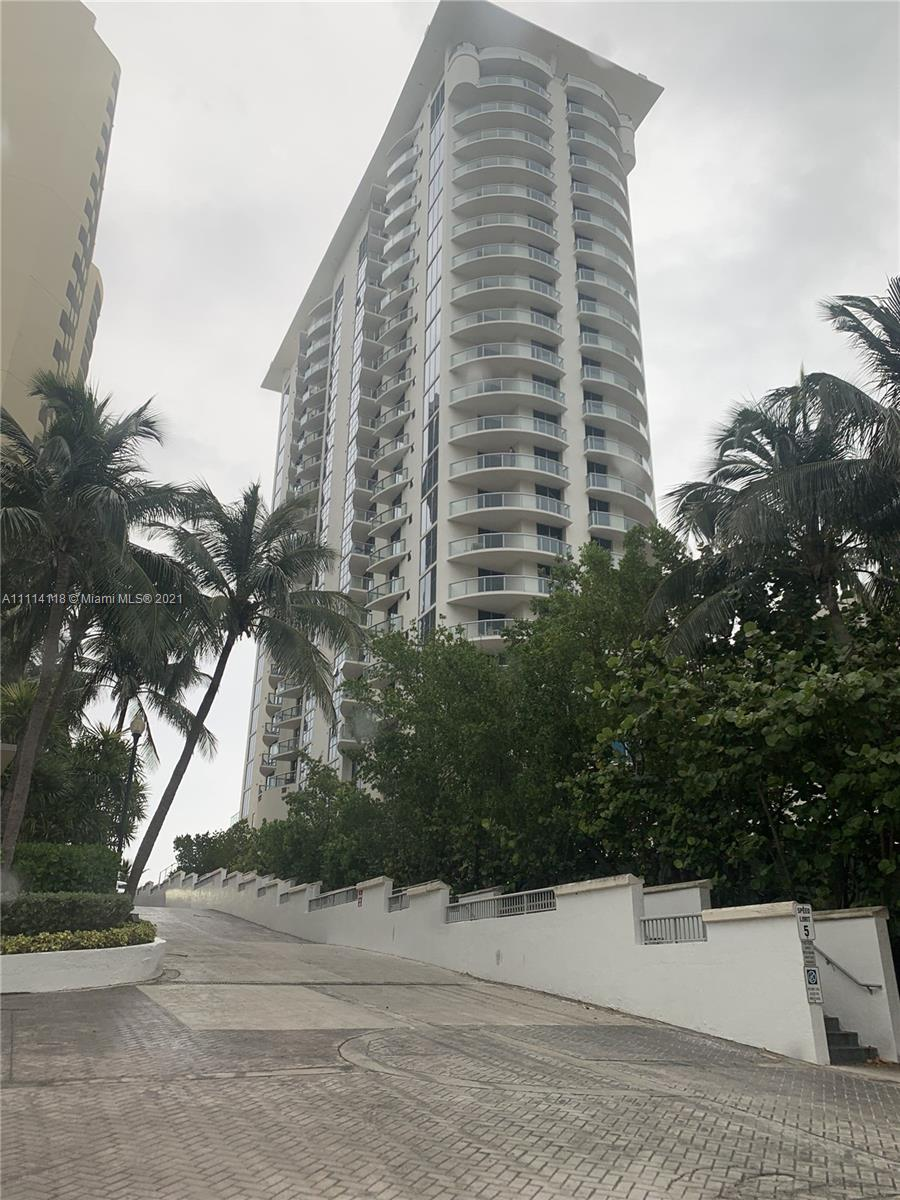17315 Collins Ave #1201 photo065