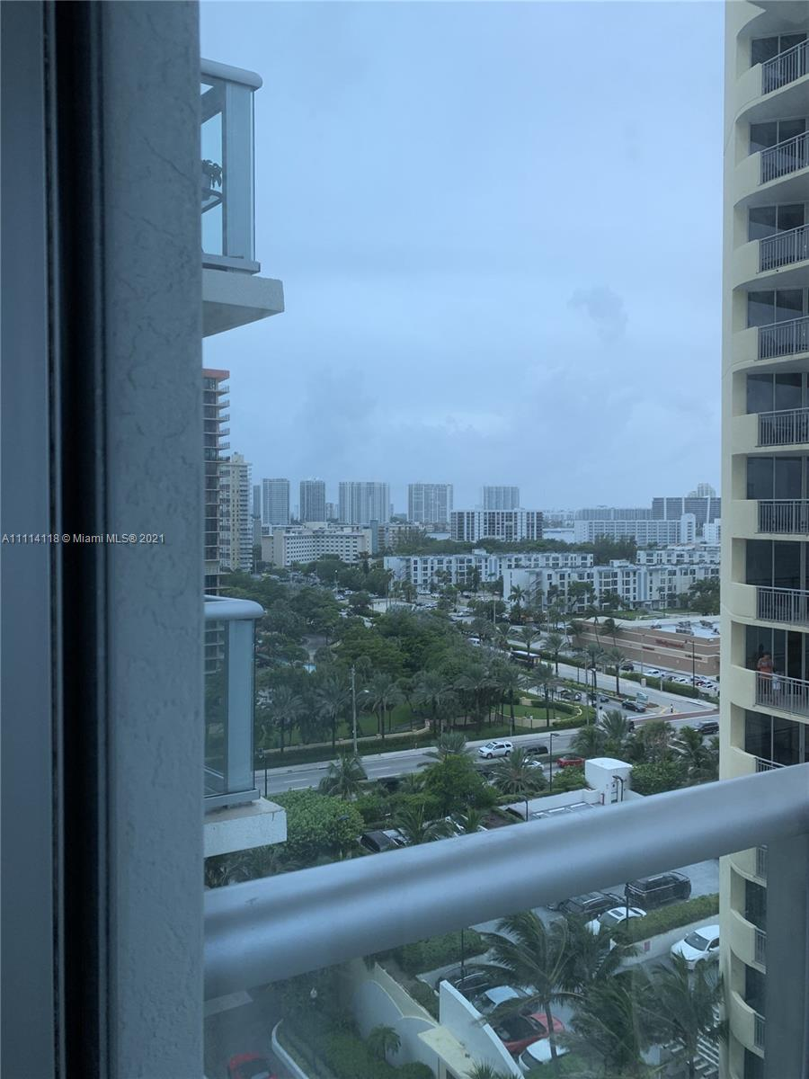 17315 Collins Ave #1201 photo048
