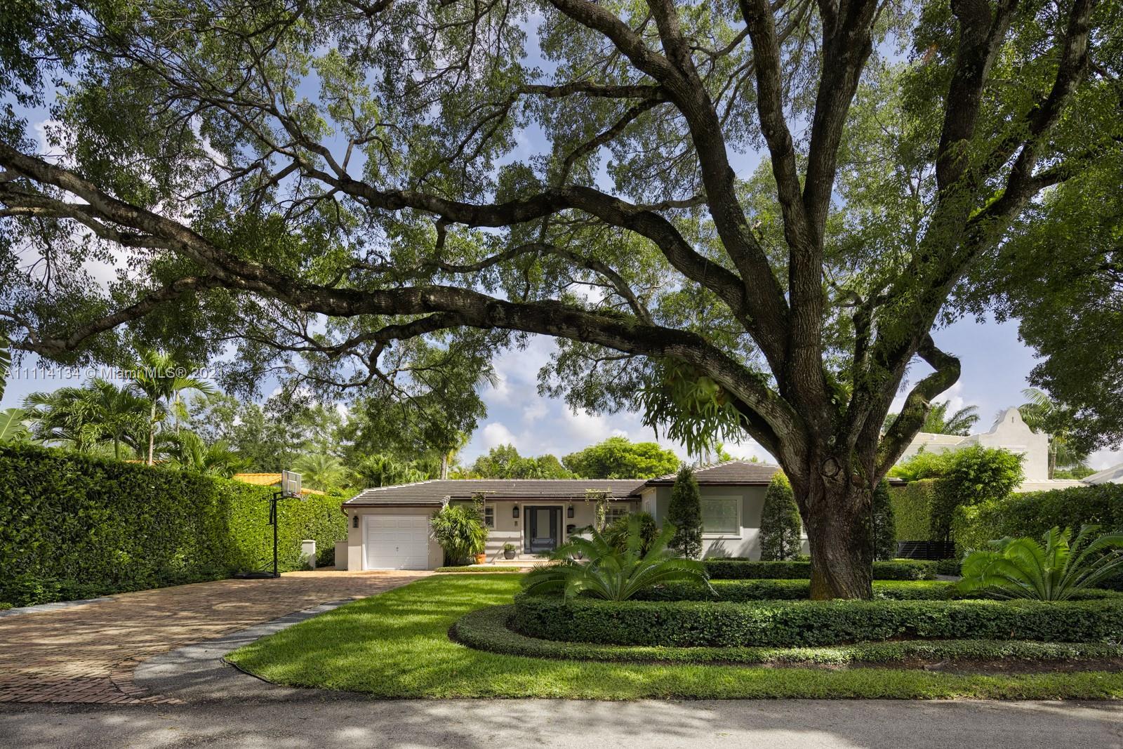 Single Family Home For Sale UNIVERSITY ESTATES2,472 Sqft