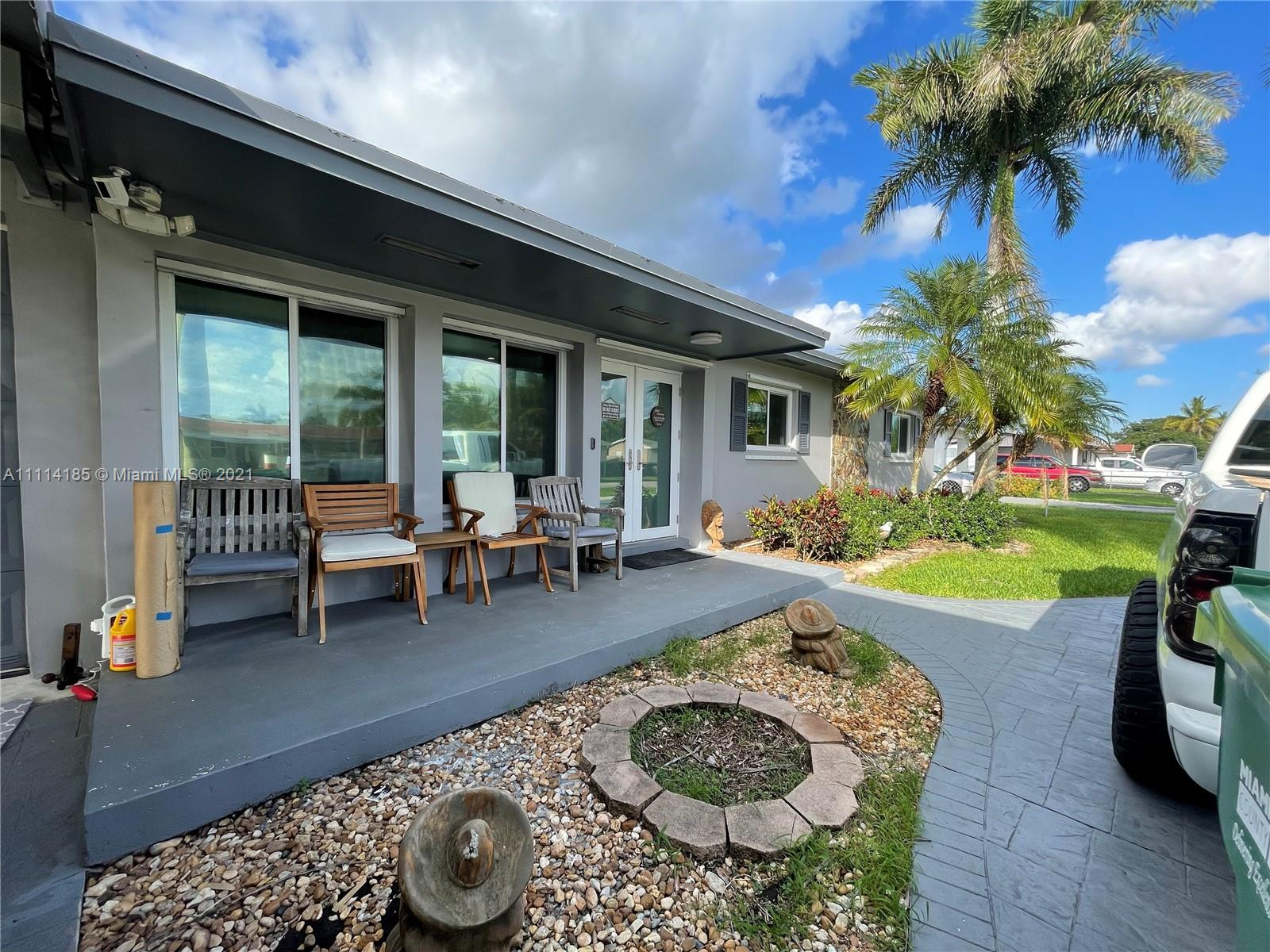 Single Family Home,For Sale,18953 SW 309th St, Homestead, Florida 33030,Brickell,realty,broker,condos near me