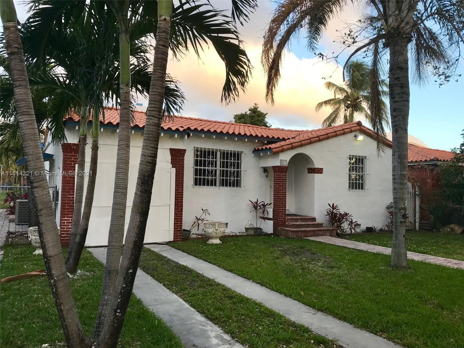 Single Family Home For Rent LAWRENCE PARK AMD2,781 Sqft