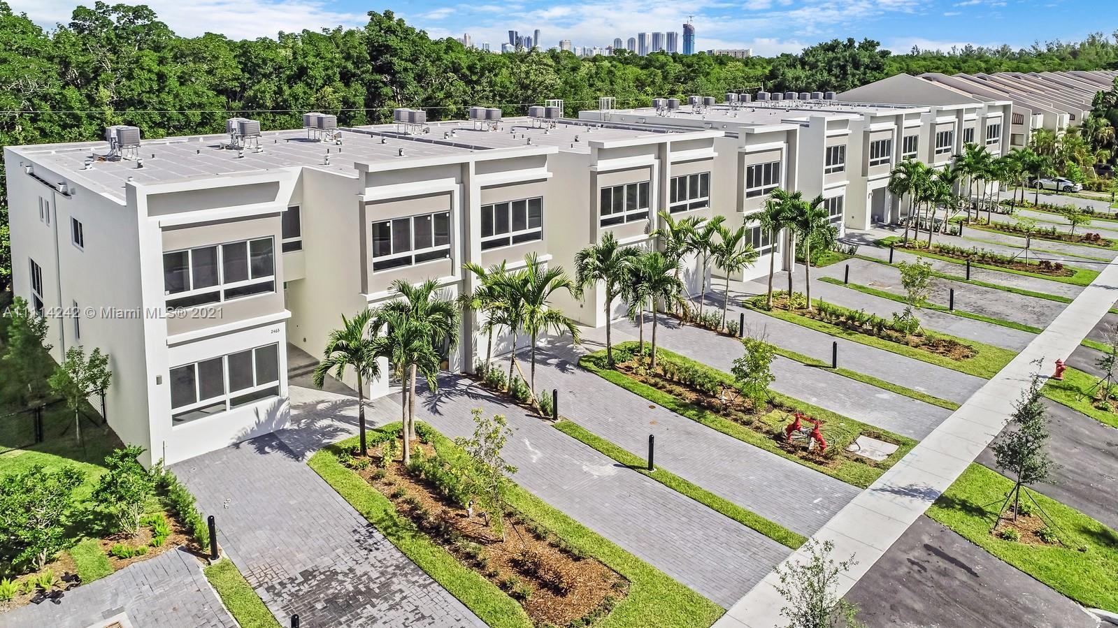 Parcview Villas Condo,For Sale,Parcview Villas Brickell,realty,broker,condos near me