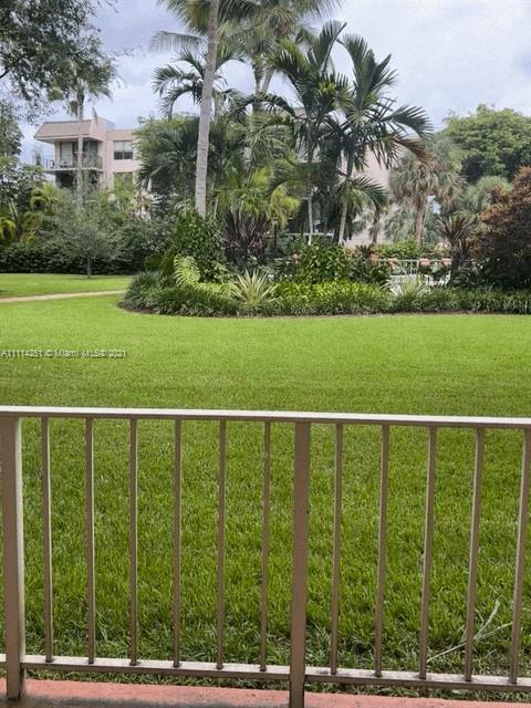 Condo For Rent at VILLAGE AT THE FALLS COND,VILLAGE AT THE FALLS
